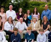 family-photography-002