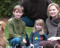 family-photography-017