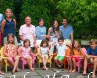 family-photography-028