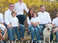 family-photography-030