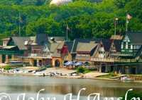 01-boathouse-row
