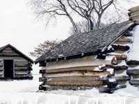 02-valley-forge-cabins-snow
