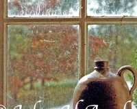 02-valley-forge-jug-in-window