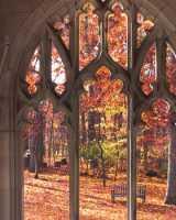 02-valley-forge-washington-memorial-chapel