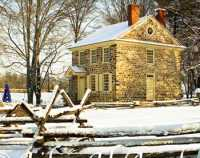 02-valley-forge-washingtons-hqs