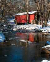 03-bartram-bridge-snow