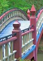 04-williamsburg-crim-dell-bridge