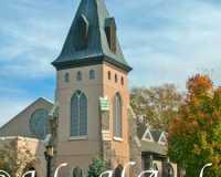 05-st-monica-church