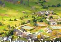05-waynesborough-golf-club-aerial