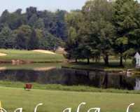 05-waynesborough-golf-club